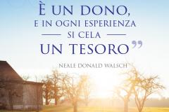 circostanza-dono-donald-walsch