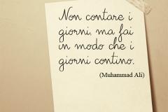 non-contare-giorni-muhammad-ali