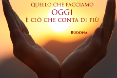 ogni-mattina-nasciamo-buddha