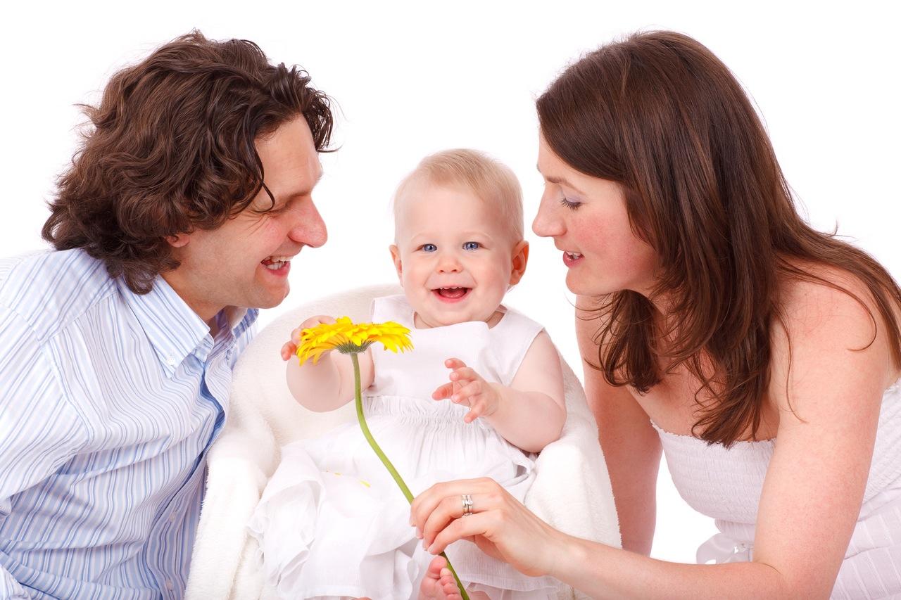 Aforismi Citazioni Sulla Famiglia Una Raccolta Di Frasi A