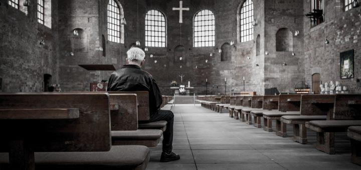 frasi fede spiritualità