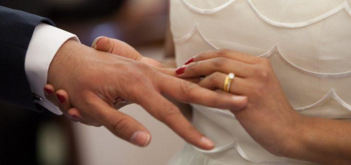 Il Matrimonio - Khalil Gibran