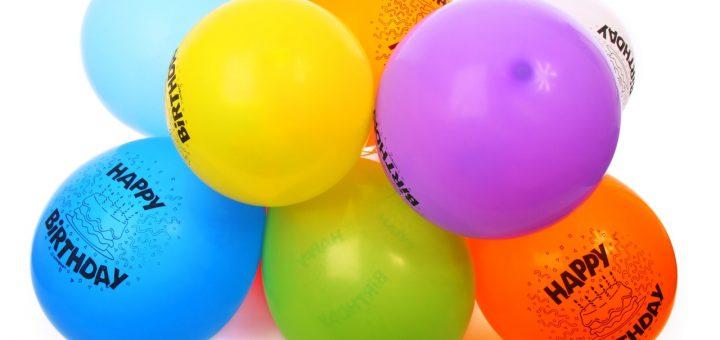 frasi auguri buon compleanno