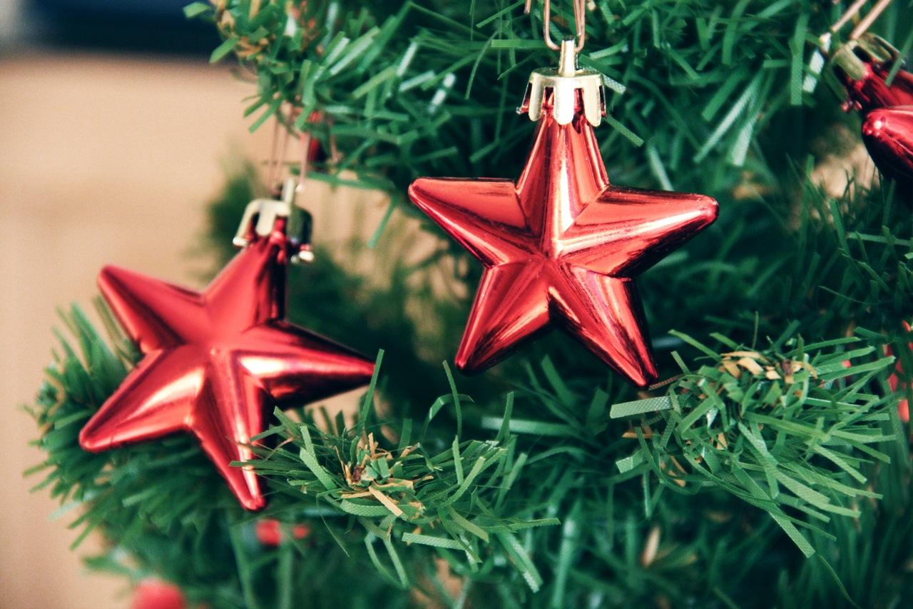Frasi Di Natale Laiche.Riflessioni Natale Parole Di Saggezza